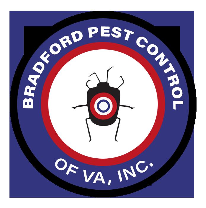 Home Bradford Pest Control Of Va Inc